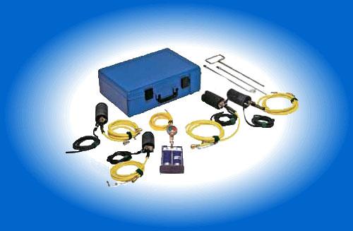 Strom Drain Sealing Kit